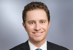 Access here alternative investment news about How We're Positioning For Impending Inflation | Exclusive Q&A With CIO Chris Halaska, Memorial Hermann Health System