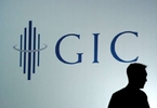 gic-in-talks-to-buy-stake-in-us-clinical-trials-firm