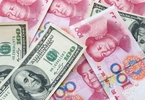 morningside-ventures-sets-up-first-rmb-fund-at-145m