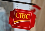 cibc-raises-offer-for-privatebancorp-to-49-b