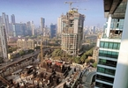 india-pe-funds-face-tough-challenge-from-nbfcs-in-realty-sector