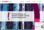 multiples-pe-buys-controlling-stake-in-hr-firm-peoplestrong