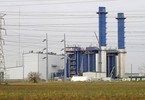 trumps-coal-plan-unlikely-to-stop-ohios-natural-gas-boom