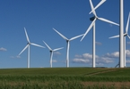 breaking-down-pacificorps-35b-wind-power-investment-plan
