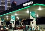 Access here alternative investment news about Petronas May Consider Shell Site For Canadian LNG Project