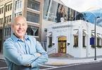 historic-buena-vista-post-office-building-in-miamis-design-district-sells-for-81m