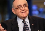 leon-cooperman-regrets-selling-apple-early-we-out-traded-ourselves