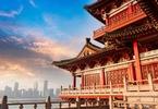 china-banyan-capital-raises-725m-across-two-funds