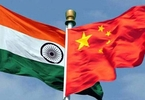 Access here alternative investment news about China First, India Second In Energy Sector Mergers In Asia-Pacific In 2016