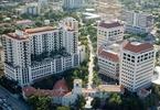 blackstone-grants-refi-for-iconic-florida-office-asset
