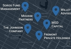 Access here alternative investment news about Top 9 New York City Single-Family Offices