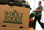 Access here alternative investment news about Activist Investor Jana Amasses Large Stake In Whole Foods