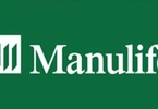 manulife-real-estate-buys-singapore-property-for-526m