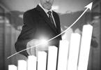 sovereign-wealth-fund-growth-steady