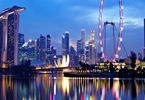 singapore-tuan-sing-buys-realty-assets-roxy-pacific-divests-sydney-property