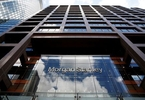 Access here alternative investment news about Morgan Stanley Compliance Chief Fenrich Leaving For Hedge Fund