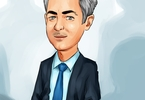 bill-ackman-pioneers-new-variety-of-unfair-trading