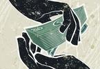 macro-strategies-lead-hedge-fund-revival