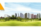 thailand-tcc-group-makes-tender-offer-to-fully-buy-three-property-funds