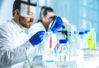 vc-backed-biotherapeutics-company-seeks-82m-in-ipo