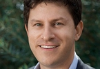 andreessen-horowitz-backed-ceo-of-security-startup-faces-another-scandal
