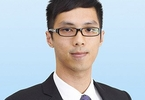 hong-kong-now-a-top-destination-for-mainland-real-estate-investment