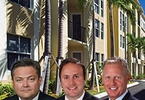 harbor-group-pays-1585m-for-multifamily-complex-in-pembroke-pines