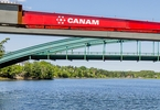 aip-dutil-family-to-take-canam-group-private-in-875m-deal