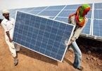 global-pension-funds-warm-to-indias-solar-power-ambitions