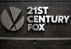 twenty-first-century-fox-in-talks-with-blackstone-to-buy-tribune