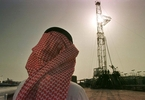 aramco-cuts-asia-oil-pricing-as-saudis-seen-losing-market-share
