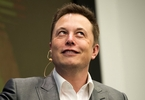david-einhorn-is-wrong-about-the-tesla-bubble-heres-why