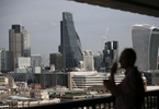 Access here alternative investment news about Chinese Property Firm Confirm £1B Cheesegrater Deal