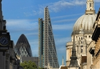 hong-kongs-c-c-land-to-acquire-londons-tallest-building-for-148b-china-money-network