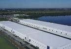 duke-realty-grows-south-florida-industrial-portfolio
