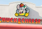 apollo-said-to-be-in-talks-to-sell-chuck-e-cheese-chain-to-ares