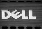 Access here alternative investment news about Dell Mergers Its VC Units To Invest $100M In Startups