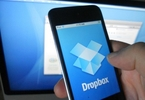 dropbox-exec-steps-down-to-launch-vc-firm