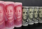 china-launches-26b-vc-fund-to-invest-in-strategic-sector-startups