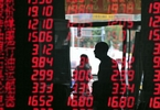 china-hedge-funds-lose-from-betting-big-on-small-caps