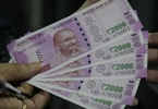 india-private-equity-venture-capital-exits-worth-1b-recorded-in-april