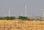 Access here alternative investment news about India 2nd Best For Renewable Energy Investment