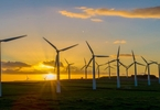 Access here alternative investment news about Energy Investors 'underwhelmed' By UK Renewables Market