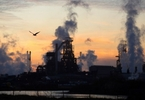 tata-steel-offers-to-pump-550m-into-closed-pension-fund