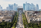 abu-dhabi-fund-plans-17b-paris-properties-sale