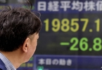 Access here alternative investment news about Asian Energy Firms Fired Up By Rally In Oil Prices