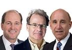real-estate-bigwigs-lose-faith-in-trumps-economic-reforms