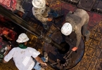 bhp-hires-barclays-to-sell-some-us-shale-assets