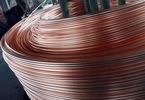 Access here alternative investment news about How India Can Benefit From Falling Copper, Metal Prices