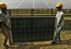 Access here alternative investment news about India Cancels Mega Plans To Build Coal Power Stations Due To Falling Solar Energy Prices